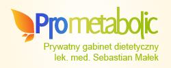 logo-prometabolic-baner